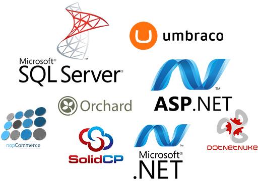 Бесплатные хостинги для asp сайтов бесплатный хостинг на кс сервера
